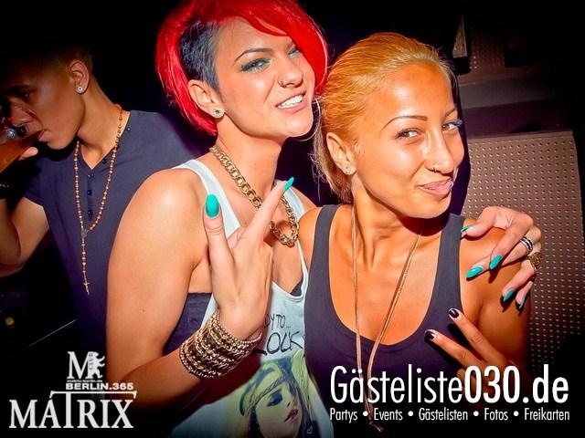 https://www.gaesteliste030.de/Partyfoto #6 Matrix Berlin vom 10.08.2012