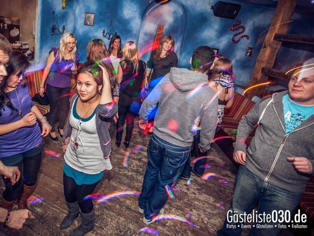https://www.gaesteliste030.de/Partyfoto #5 Sausalitos Berlin vom 21.02.2013