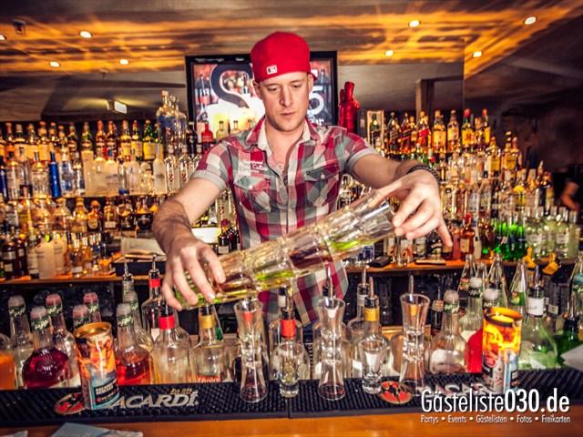 https://www.gaesteliste030.de/Partyfoto #4 Sausalitos Berlin vom 21.02.2013