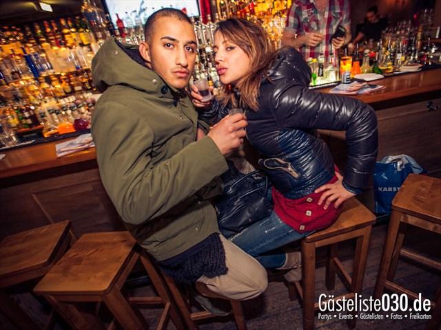 https://www.gaesteliste030.de/Partyfoto #6 Sausalitos Berlin vom 21.02.2013