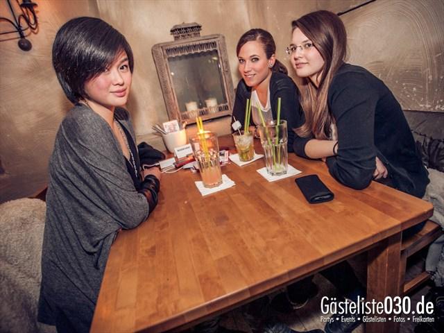 https://www.gaesteliste030.de/Partyfoto #1 Sausalitos Berlin vom 21.02.2013
