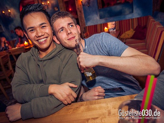 https://www.gaesteliste030.de/Partyfoto #14 Sausalitos Berlin vom 21.02.2013