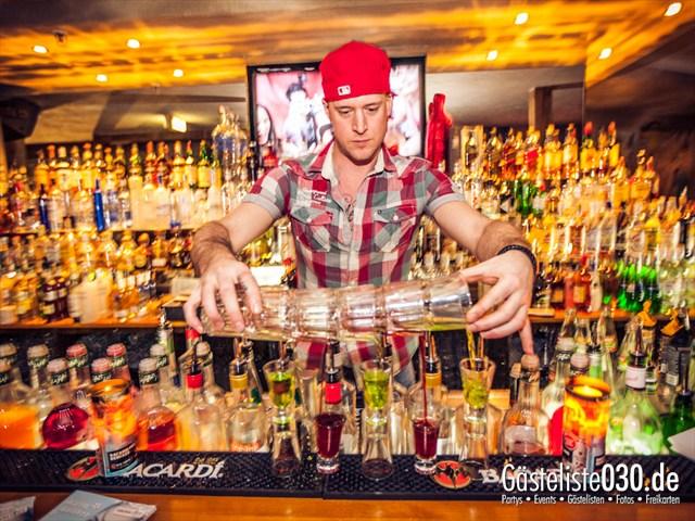 https://www.gaesteliste030.de/Partyfoto #21 Sausalitos Berlin vom 21.02.2013