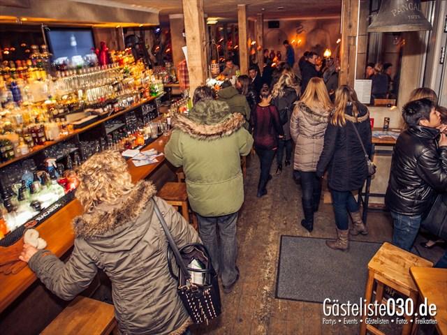 https://www.gaesteliste030.de/Partyfoto #10 Sausalitos Berlin vom 21.02.2013
