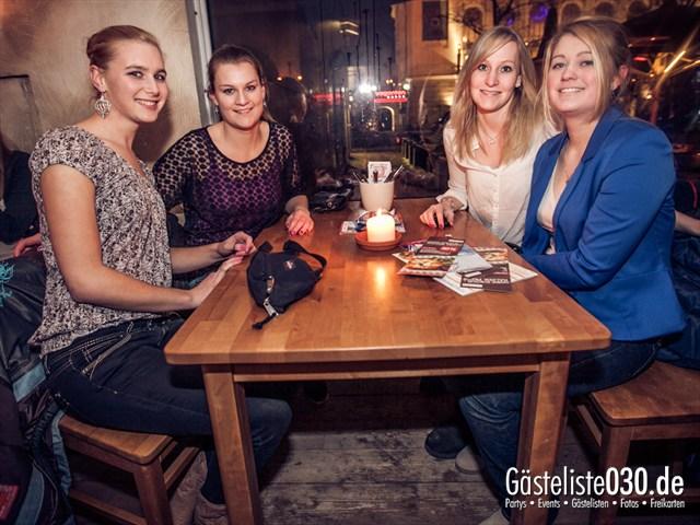 https://www.gaesteliste030.de/Partyfoto #29 Sausalitos Berlin vom 21.02.2013