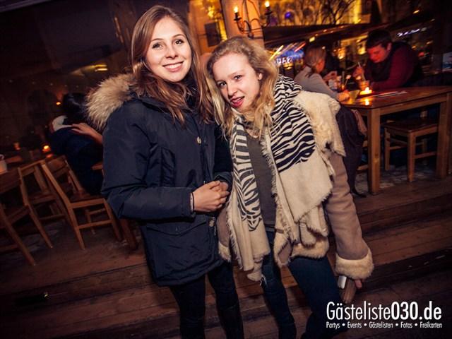 https://www.gaesteliste030.de/Partyfoto #28 Sausalitos Berlin vom 21.02.2013