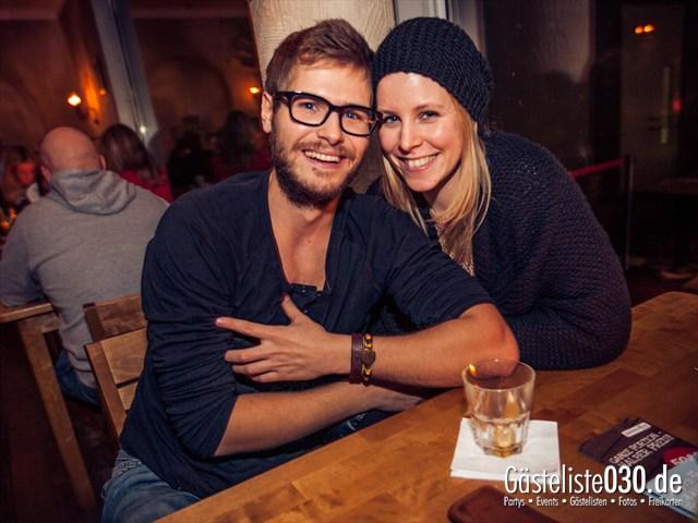 https://www.gaesteliste030.de/Partyfoto #15 Sausalitos Berlin vom 21.02.2013