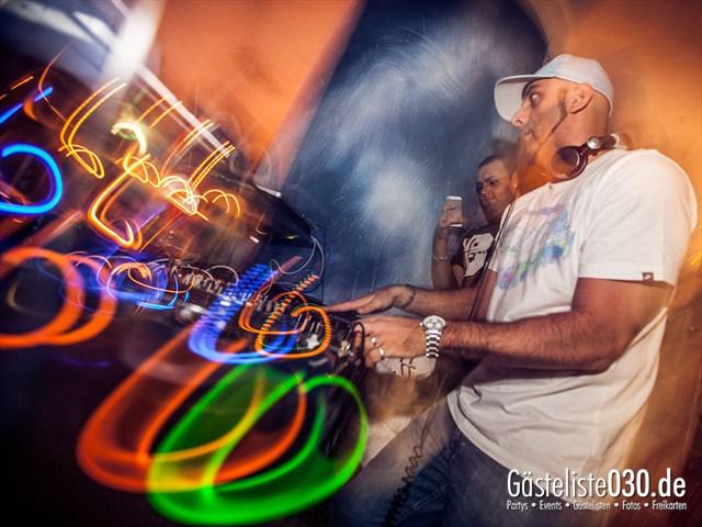 https://www.gaesteliste030.de/Partyfoto #7 Sausalitos Berlin vom 21.02.2013
