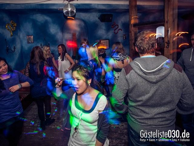 https://www.gaesteliste030.de/Partyfoto #8 Sausalitos Berlin vom 21.02.2013
