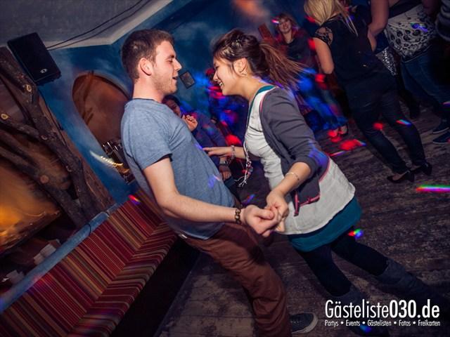 https://www.gaesteliste030.de/Partyfoto #16 Sausalitos Berlin vom 21.02.2013