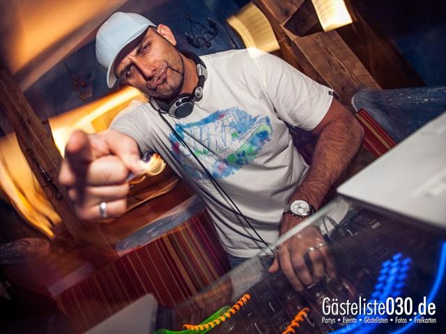 https://www.gaesteliste030.de/Partyfoto #26 Sausalitos Berlin vom 21.02.2013