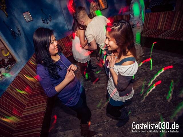 https://www.gaesteliste030.de/Partyfoto #23 Sausalitos Berlin vom 21.02.2013