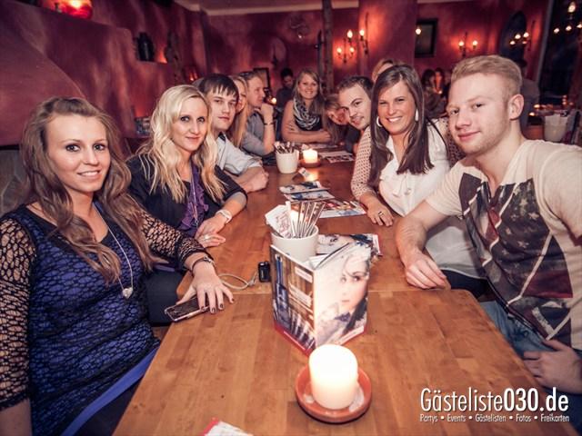 https://www.gaesteliste030.de/Partyfoto #17 Sausalitos Berlin vom 21.02.2013