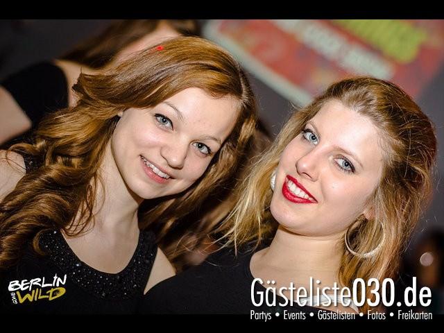 https://www.gaesteliste030.de/Partyfoto #59 E4 Berlin vom 23.02.2013
