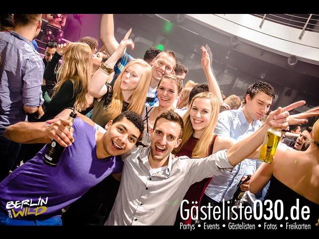 https://www.gaesteliste030.de/Partyfoto #36 E4 Berlin vom 23.02.2013