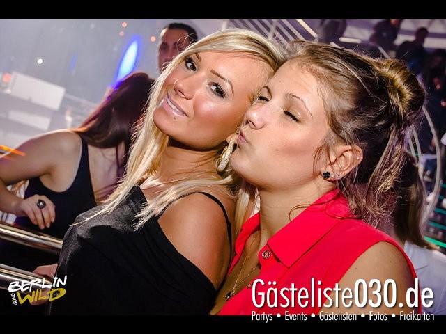 https://www.gaesteliste030.de/Partyfoto #29 E4 Berlin vom 23.02.2013
