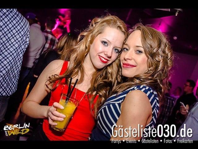 https://www.gaesteliste030.de/Partyfoto #40 E4 Berlin vom 23.02.2013