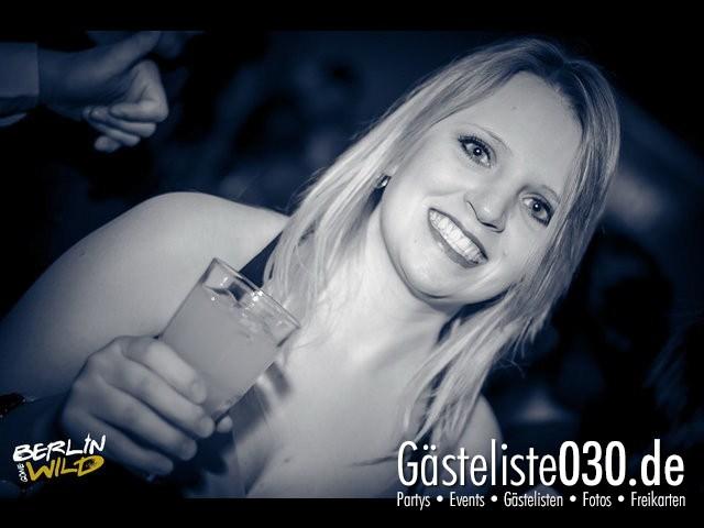 https://www.gaesteliste030.de/Partyfoto #54 E4 Berlin vom 23.02.2013