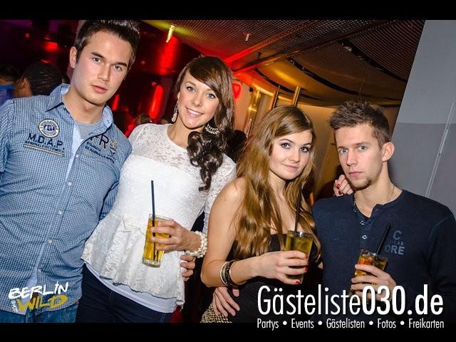 https://www.gaesteliste030.de/Partyfoto #88 E4 Berlin vom 23.02.2013