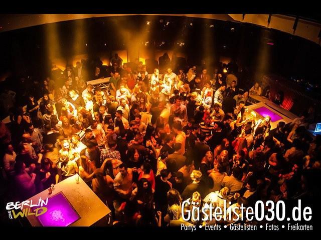 https://www.gaesteliste030.de/Partyfoto #46 E4 Berlin vom 23.02.2013