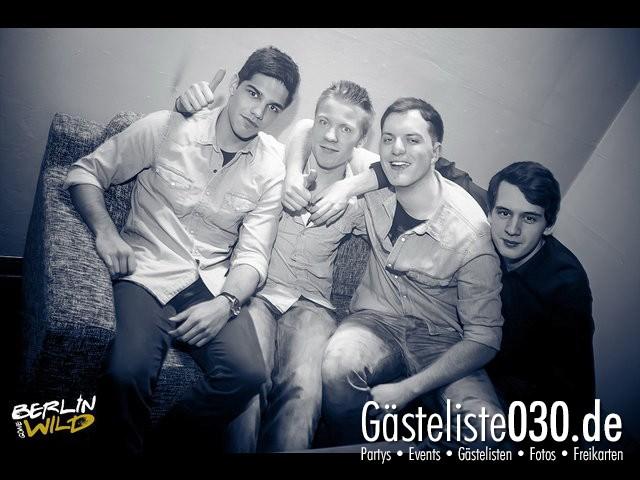 https://www.gaesteliste030.de/Partyfoto #11 E4 Berlin vom 23.02.2013