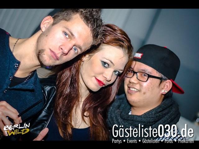 https://www.gaesteliste030.de/Partyfoto #95 E4 Berlin vom 23.02.2013