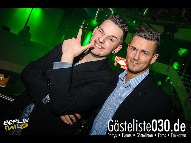https://www.gaesteliste030.de/Partyfoto #28 E4 Berlin vom 23.02.2013
