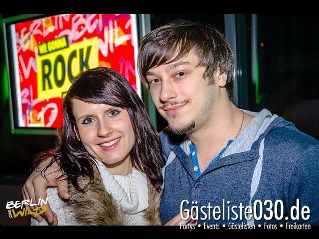 https://www.gaesteliste030.de/Partyfoto #4 E4 Berlin vom 23.02.2013