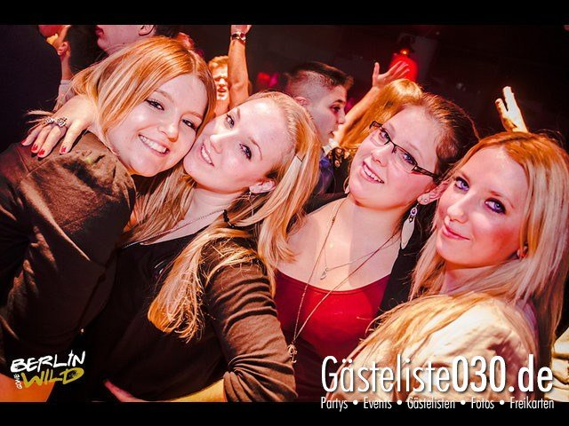 https://www.gaesteliste030.de/Partyfoto #78 E4 Berlin vom 23.02.2013