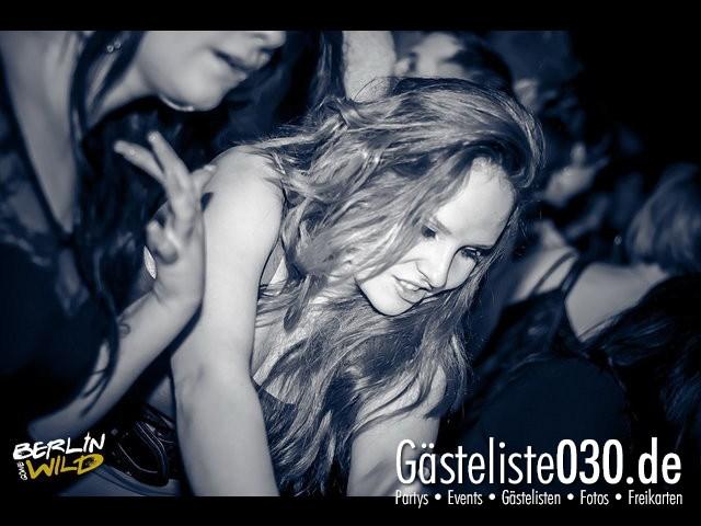https://www.gaesteliste030.de/Partyfoto #94 E4 Berlin vom 23.02.2013