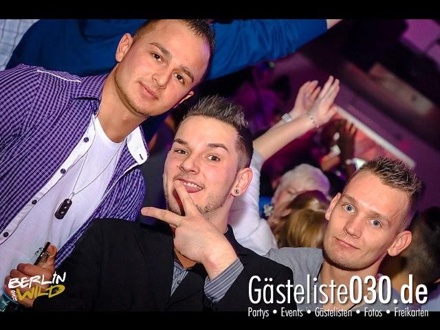 https://www.gaesteliste030.de/Partyfoto #48 E4 Berlin vom 23.02.2013