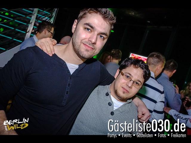 https://www.gaesteliste030.de/Partyfoto #3 E4 Berlin vom 23.02.2013