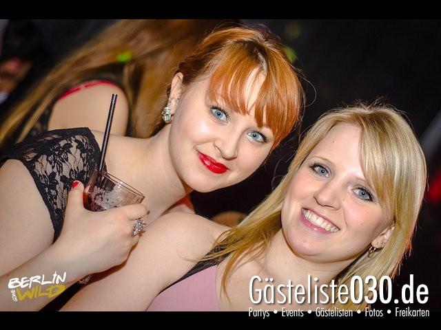 https://www.gaesteliste030.de/Partyfoto #56 E4 Berlin vom 23.02.2013