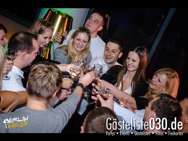 https://www.gaesteliste030.de/Partyfoto #2 E4 Berlin vom 23.02.2013