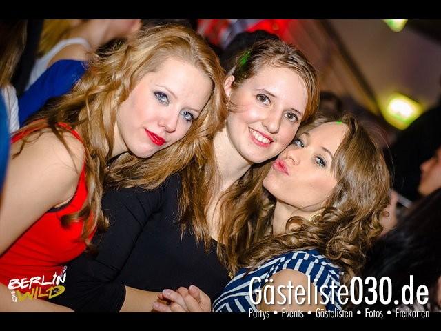 https://www.gaesteliste030.de/Partyfoto #58 E4 Berlin vom 23.02.2013