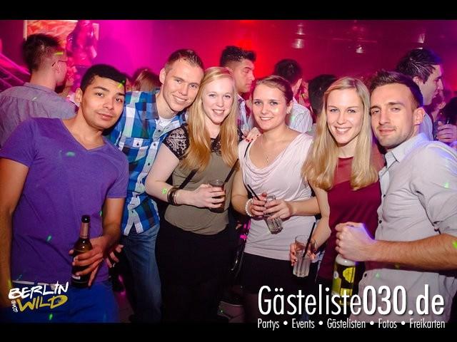 https://www.gaesteliste030.de/Partyfoto #35 E4 Berlin vom 23.02.2013