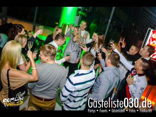 https://www.gaesteliste030.de/Partyfoto #1 E4 Berlin vom 23.02.2013