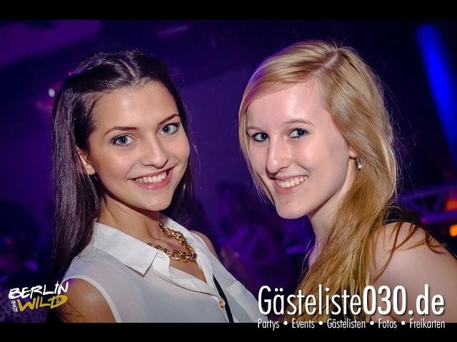 https://www.gaesteliste030.de/Partyfoto #10 E4 Berlin vom 23.02.2013