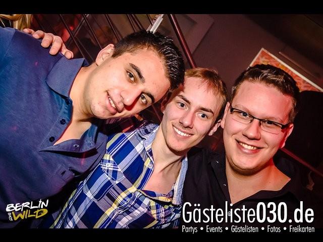 https://www.gaesteliste030.de/Partyfoto #82 E4 Berlin vom 23.02.2013