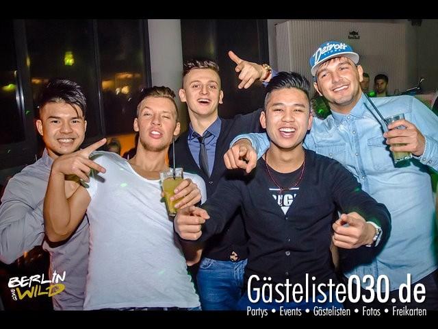 https://www.gaesteliste030.de/Partyfoto #33 E4 Berlin vom 23.02.2013