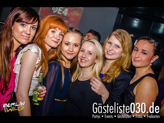 https://www.gaesteliste030.de/Partyfoto #81 E4 Berlin vom 23.02.2013