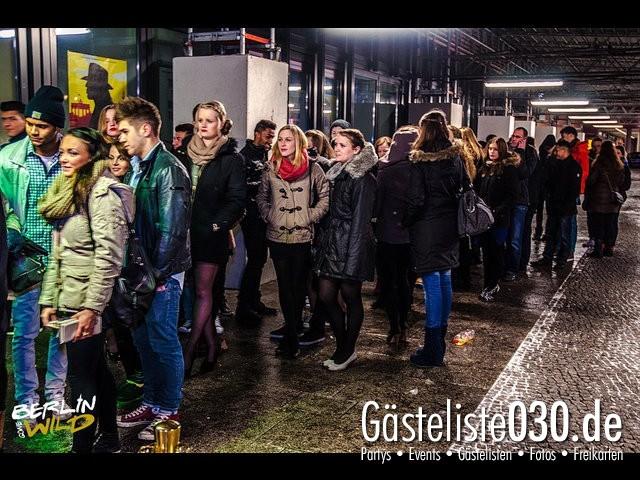 https://www.gaesteliste030.de/Partyfoto #12 E4 Berlin vom 23.02.2013