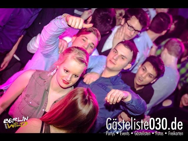 https://www.gaesteliste030.de/Partyfoto #67 E4 Berlin vom 23.02.2013