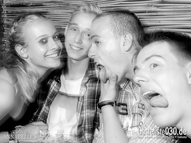 https://www.gaesteliste030.de/Partyfoto #70 Annabelle's Berlin vom 24.08.2012