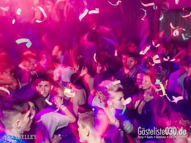 https://www.gaesteliste030.de/Partyfoto #38 Annabelle's Berlin vom 24.08.2012