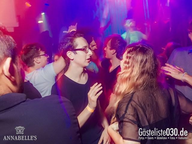 https://www.gaesteliste030.de/Partyfoto #98 Annabelle's Berlin vom 24.08.2012