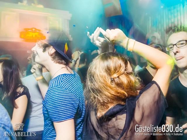 https://www.gaesteliste030.de/Partyfoto #49 Annabelle's Berlin vom 24.08.2012