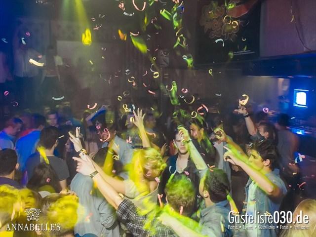 https://www.gaesteliste030.de/Partyfoto #13 Annabelle's Berlin vom 24.08.2012
