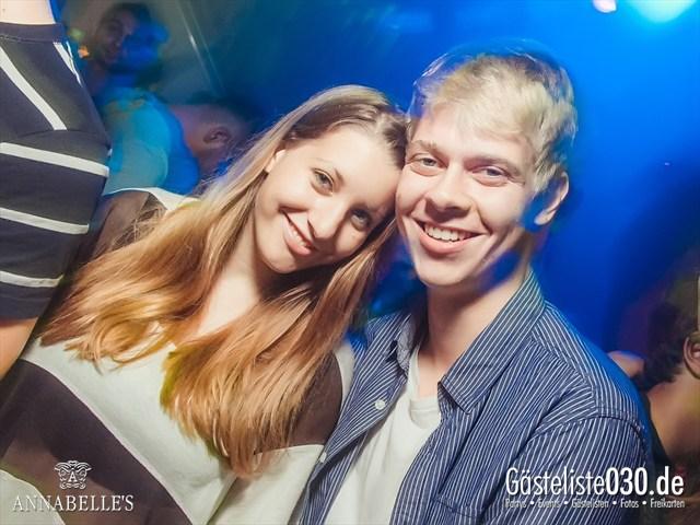 https://www.gaesteliste030.de/Partyfoto #42 Annabelle's Berlin vom 24.08.2012