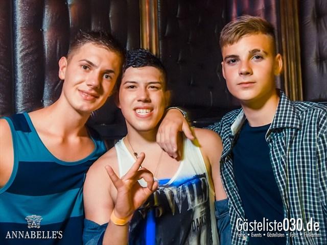 https://www.gaesteliste030.de/Partyfoto #56 Annabelle's Berlin vom 24.08.2012